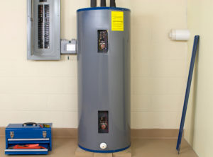Water Heater Replacement in Baltimore, MD